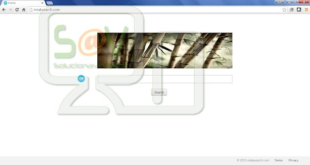 Intabsearch.com (Hijacker)
