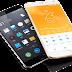 Meizo komt wellicht met Ubuntu-smartphone