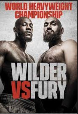 Deontay Wilder vs Tyson Fury latest odds: Best bets, tips and predictions