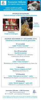 https://www.assomelusine.fr/agenda/