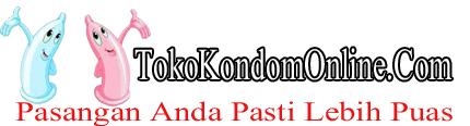 http://www.tokokondomonline.com/