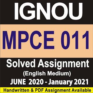 mpce 12; mpce 13; mpce 014; mpce-011 question paper; mpce-01; mpce-021; mpce-013 question paper; mpce-012 question paper