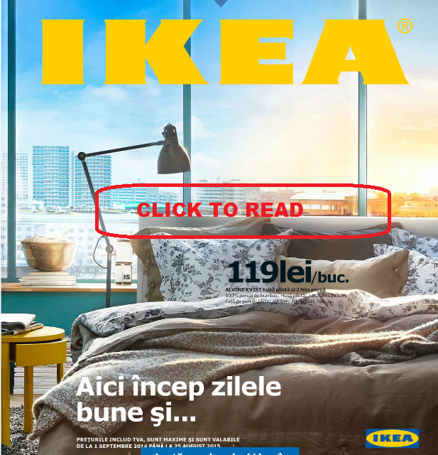 onlinecatalogue.ikea.com/RO/ro/IKEA_Catalogue/