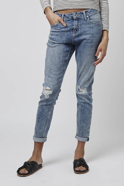 acid wash boyfriend jeans, moto acid jeans, topshop lucas acid jeans,