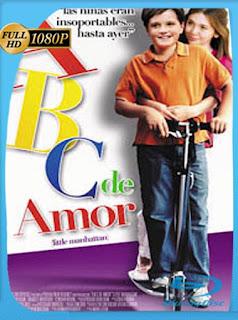ABC de amor (2005)HD [1080p] Latino [GoogleDrive] SilvestreHD