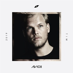 CD CD TIM – Avicii (2019)
