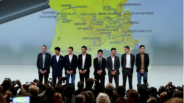 https://www.velonews.com/2019/10/tour-de-france/french-stars-like-what-they-see-in-2020-route_501724