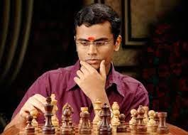 g n gopal chess grandmaster