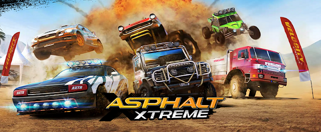 5 Best Racing HD Game For Android That You Should Play