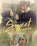 Drama Sweet Dreams (2019) Astro Ria