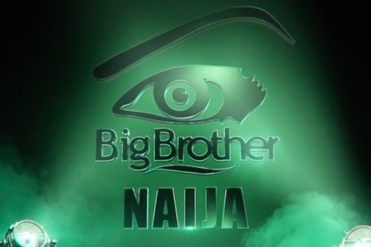 Big Brother Naija!! From Your Own Perspective, Mention Just 1 Thing You've Learnt From The Show