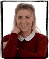 Marieke Damen, debuut Stilleven bij LetterRijn