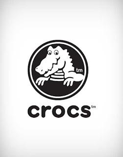 crocs vector logo, crocs logo vector, crocs logo, crocs, crocs logo ai, crocs logo eps, crocs logo png, crocs logo svg