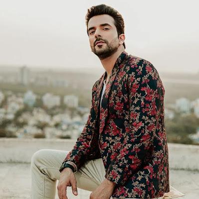 Manit Joura actor