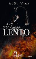 https://lindabertasi.blogspot.com/2019/03/cover-reveal-fuego-lento-di-d-viga.html