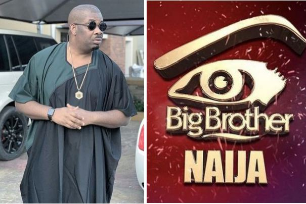 don-jazzy-big-brother-naija-2019