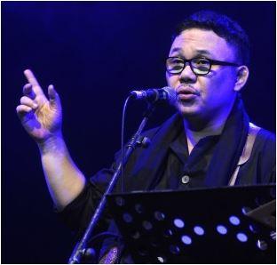 Kumpulan Lagu Doel Sumbang Mp3 Album Pop Sunda Terlengkap Full Rar,Doel Sumbang, Lagu Daerah, Lagu Sunda Mp3,