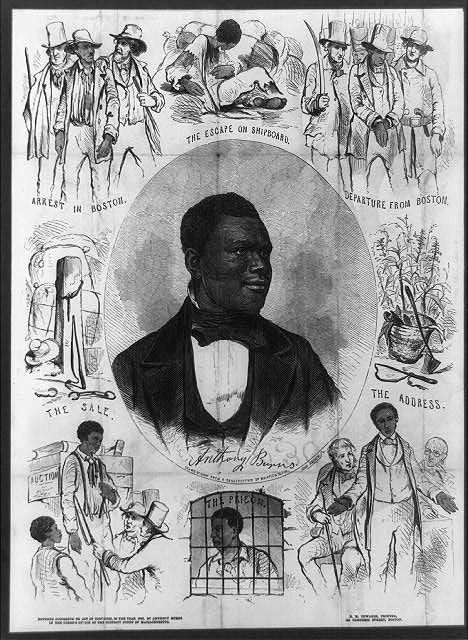 """whipple black personals Both """"hey whipple  dating back to the civil war, was  i asked the class if it would be okay to ironically use an image of a black man in chains for a bank ad."""