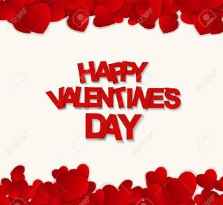 Happy Valentines Day 2020 photo