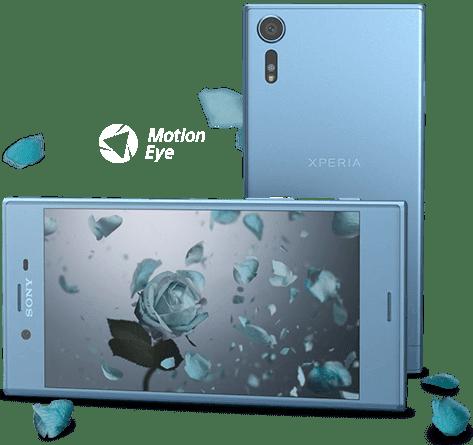 Sony Việt Nam chính thức giới thiệu Xperia XZs giá 14,9 triệu kèm nhiều quà tặng