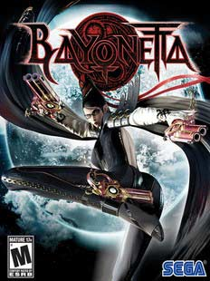 Bayonetta Para PC Full Español | Descargar | MEGA |