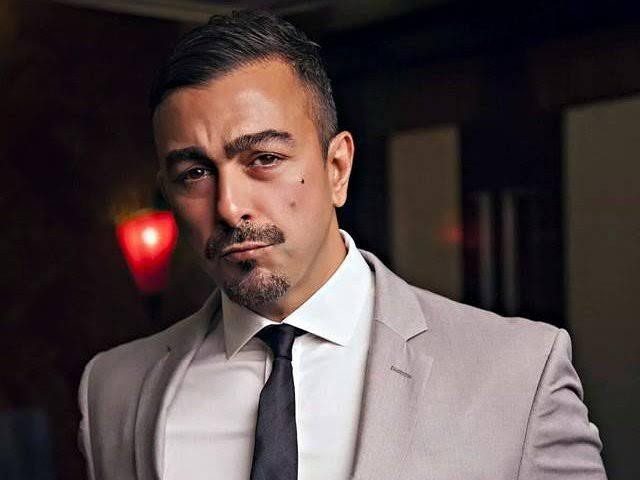 top 10, pakistani actors, top 10 pakistani actors, fawad khan, imran ashraf awan, humayun saeed, shan, ahsan khan, ahad raza meer, fahad mustafa, zahid ahmed, bilal abbass, imran abbass,