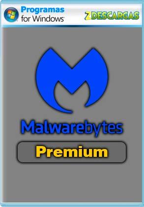 Malwarebytes Premium (2020) Full [Permanente] (Español)