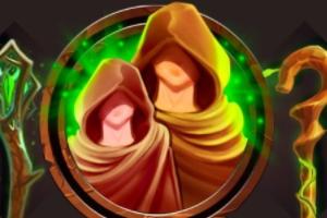battle-for-azalon-game