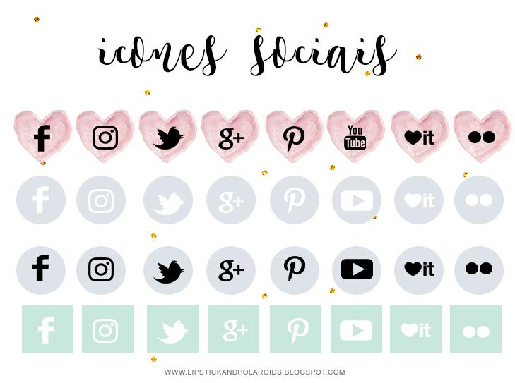 icones-para-redes-sociais-para-download-lipstickandpolaroids