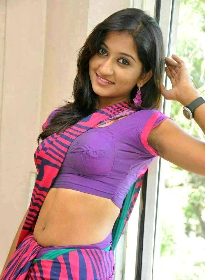 Beautiful  Hot Girls Wallpapers Bengali Hot Girls-1658