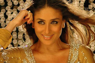 kareena-will-do-item-number-in-dabang-3