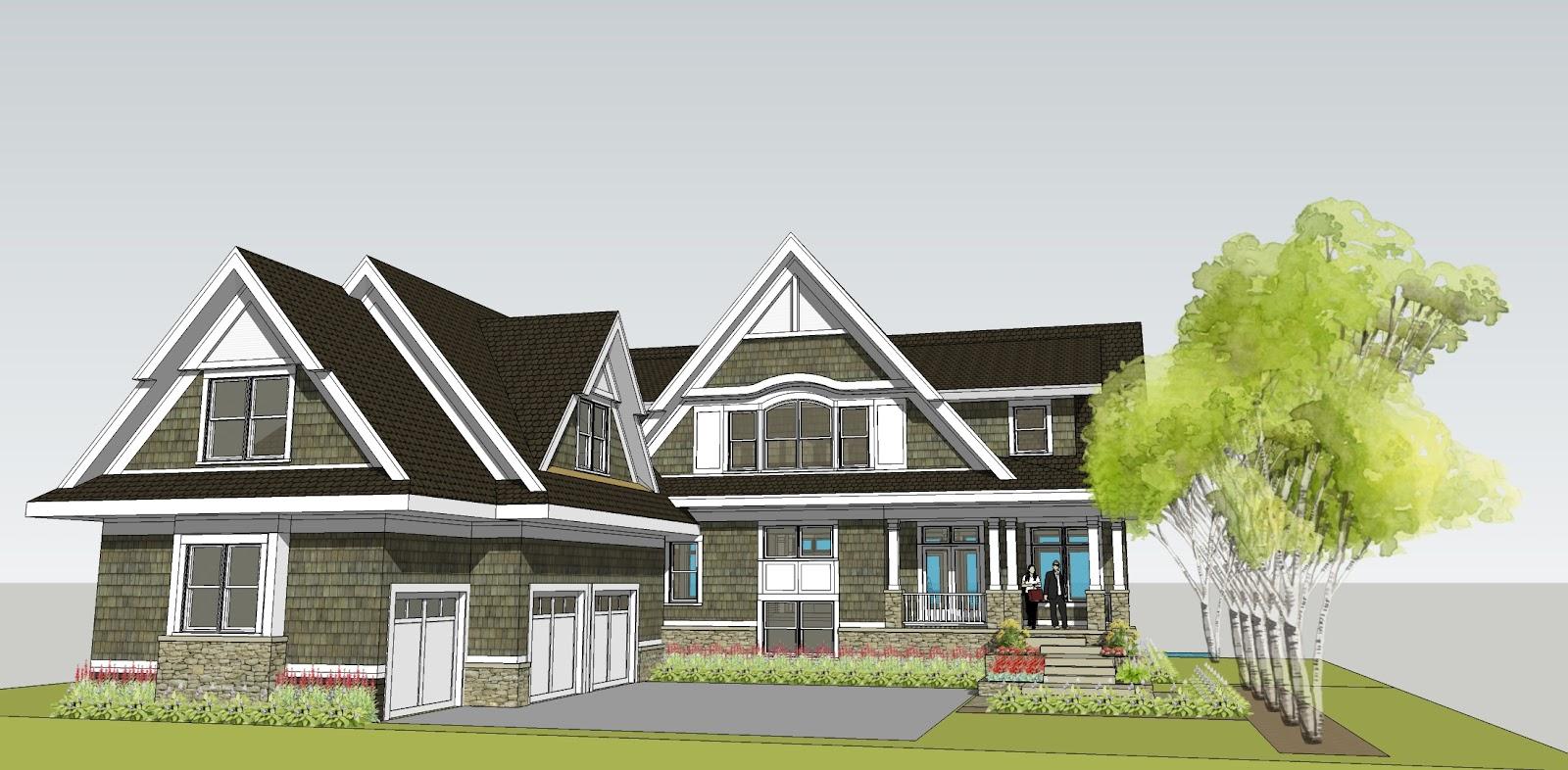 simply elegant home designs blog may 2012. Black Bedroom Furniture Sets. Home Design Ideas