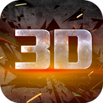 3d-parallax-background-apk