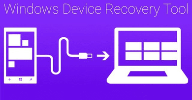 windows-device-recovery-tool-offline-installer-download-free