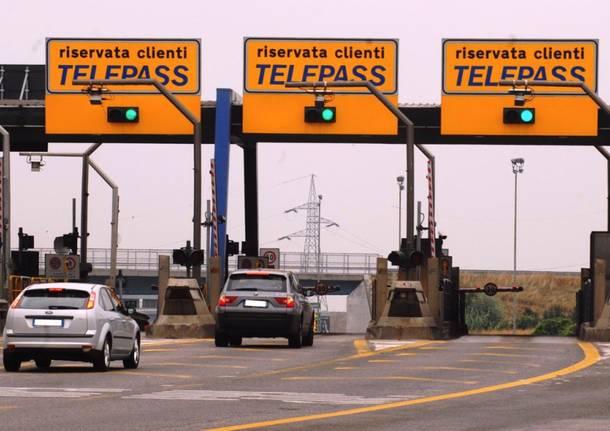 """Conte ad Autostrade: """"Proposte imbarazzanti"""". Si va verso revoca"""