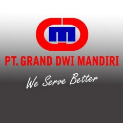 Lowongan Kerja Kepala Gudang (Lampung) di PT. Grand Dwi Mandiri