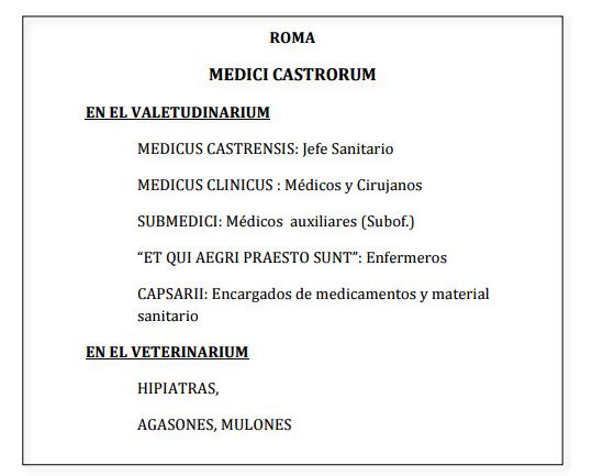 [Imagen: medico2.PNG]