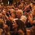 Más de 85.000 personas participaron en 2019 de la agenda cultural de AMIA