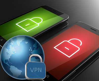 Top 5 VPN Server Terbaik Untuk Pemula