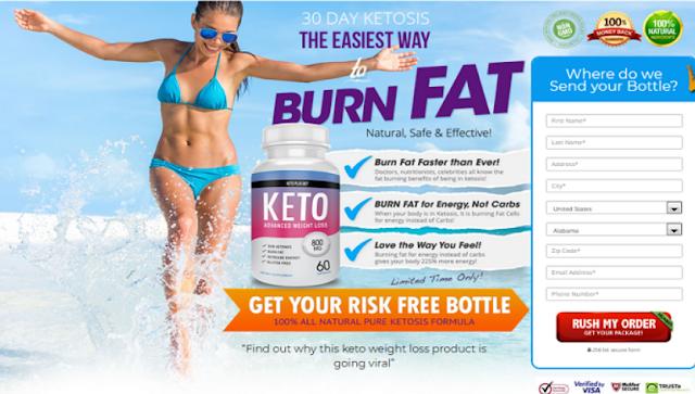 Gewichtsverlust Produkte Mercadona online