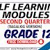ADM SELF LEARNING MODULES Q2 GRADE 12