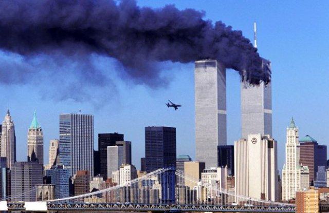 На днешния ден през 2001 година е извършено едно от най-мащабните и трагични събития на 21 век/ВИДЕО/