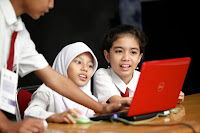 Soal Online - Tik Komputer