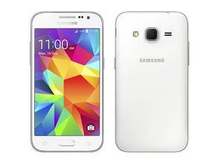 طريقة عمل روت لجهاز Galaxy CORE Prime SM-G360R4 اصدار 5.1.1