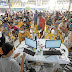 Gov't assures transparency amid Covid-19 pandemic