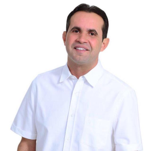 Prefeito de Carneiros/AL tem bens declarados indisponíveis pela Justiça