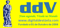 Digital de Vizela