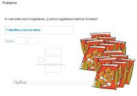 http://www.ceiploreto.es/sugerencias/cp.juan.de.la.cosa/Actividadespdimates2/01/11/05/011105.swf
