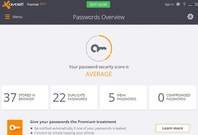 Avast Premier License File Serial Key Free Download Full Version