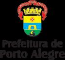 Concurso para Guarda Municipal da Prefeitura de Porto Alegre - RS.